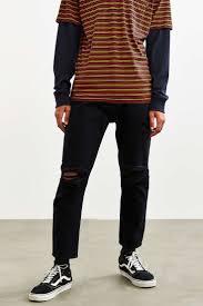Guys Wearing Skinny Jeans The 25 Best Mens Grunge Fashion Ideas On Pinterest Grunge Men