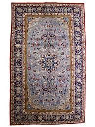 acquisto tappeti persiani tappeti persiani originali in promozione vendita