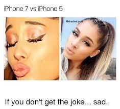 Iphone 5 Meme - 25 best memes about iphone 5 iphone 5 memes
