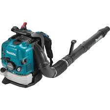 home depot black friday battery charger cat brand cordless leaf blowers outdoor power equipment the home depot