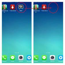 cara membuat twitter di handphone tips menyembunyikan aplikasi di oppo f1s oppo surabaya