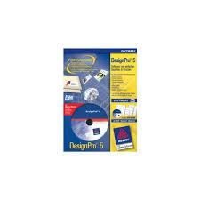 zweckform design pro avery zweckform designpro 5 0 kaufen oder in 15 filialen