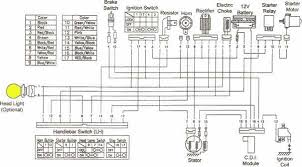 honda 90 atv wiring diagram atv wiring diagram gallery