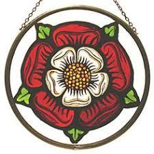 tudor rose tattoo tattoo pinterest tudor rose tattoos