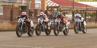 2015 ama motocross schedule stu u0027s shots r us ama pro flat track releases u0027partial u0027 schedule