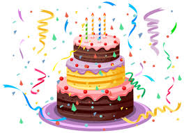 download birthday cake free png photo images clipart freepngimg