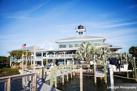 wedding venues st petersburg fl ta bay venue st petersburg fl weddingwire