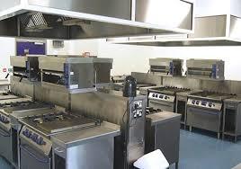 professional kitchen design ideas professional kitchen designs kitchen ideas professional kitchen