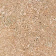 Wilsonart Laminate Flooring Reviews Wilsonart 48 In X 96 In Laminate Sheet In Tan Soapstone With