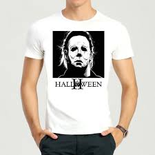 online get cheap movie scary movie aliexpress com alibaba group