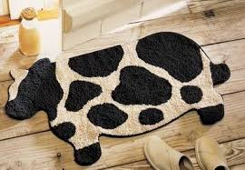 Cow Decor 25 Best House Things Images On Pinterest Cow Decor Kitchen