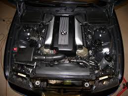 toyota lexus v8 engine for sale top 5 v8 swaps for the budget minded tuner