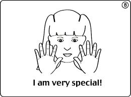 five sense worksheet new 15 five senses preschool booklet