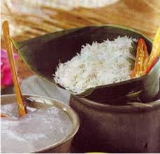 journal cuisine recipe how to aunu senebre cuisine typical papua journal