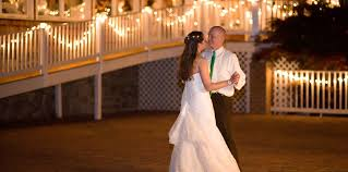 wedding arches with lights wedding lights 2017 wedding lighting ideas