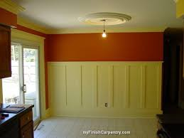 Inexpensive Wainscoting 24 Best Wainscoting Images On Pinterest Fireplace Ideas