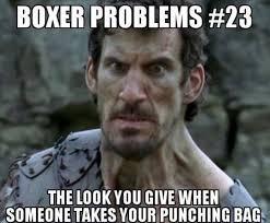 Meme Boxing - top 27 boxing memes thug life meme