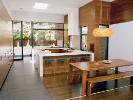 modern kitchen ideas 5 modern kitchen ideas from usa