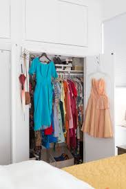 cleaning closet ideas how to clean out your closet without regret apartment therapy