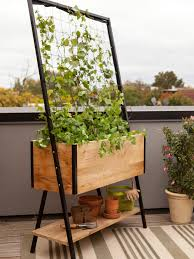 gardening gifts for mother u0027s day diy network blog made remade