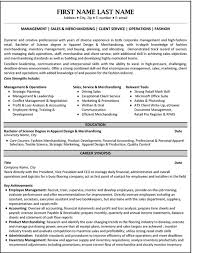 Client Services Manager Resume Merchandising Manager Resume Sample U0026 Template