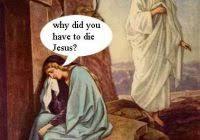 Jesus Crust Meme - simple jesus crust meme jesus christ imgflip kayak wallpaper