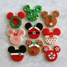 521 best disney images on decorated cookies disney