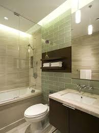 Spa Bathroom Decorating Ideas Pictures Spa Bathroom Ideas Bathroom Ideas Bright Idea Spa Bathroom Decor