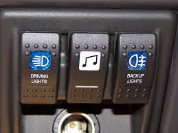 jeep wrangler light switch tj fog light switch jeep wrangler forum