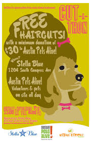austin pets alive cutting for a cause to benefit austin pets