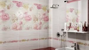 bathroom wall designs brilliant neoteric bathroom wall designs decoration ideas in tiles