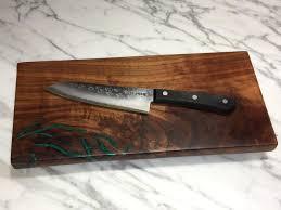 cutlery album on imgur
