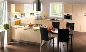 cuisine aviva forum avis aviva cuisine inoui avis cuisine aviva luxe model cuisine
