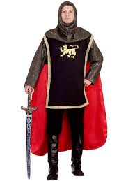 sgt pepper halloween costume medieval knight costume wholesale renaissance costumes for men