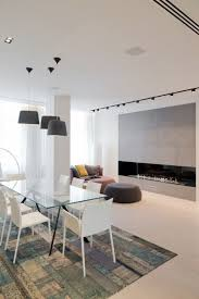teppich fã r esszimmer 20 best teppich inspirationen images on live home and