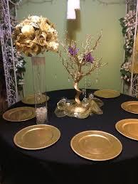 manzanita tree centerpieces manzanita centerpiece wedding tree 30 glitter rental