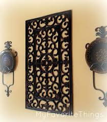 Wooden Wall Sconce Wooden Wall Candle Sconces Sconce Country Wooden Candle Holders