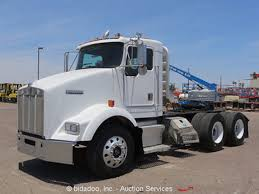 largest kenworth truck kenworth t800 in phoenix az for sale used trucks on buysellsearch