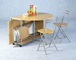 Wooden Breakfast Bar Stool Bar Stool Folding Wooden Breakfast Stools Fold Away In Table Ideas