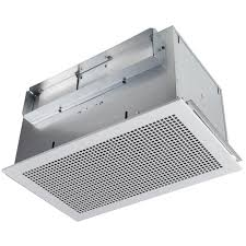broan 277v exhaust fan broan l400 high capacity commercial grade ventilation fan building