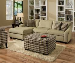 Sectional Sleeper Sofa For Small Spaces Decorating Small Sectional Sleeper Sofa In Grey For Living Room