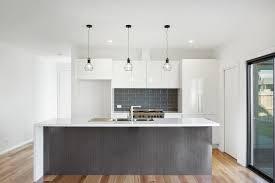 kitchen advice u0026 design u2013 custom kitchen and cabinet design