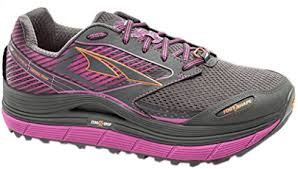 Most Comfortable Slippers For Men Best Running Shoes Cushioned Reviewed In 2017 Also For Men