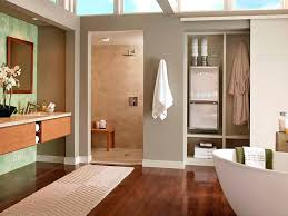 cabinet style water heater cabinet style water heater water heater for bathroom planning a new
