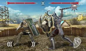 blade apk mortal blade 3d android apps on play