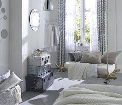 deco chambre grise deco chambre grise chambre grise et blanc chambre a coucher en blanc