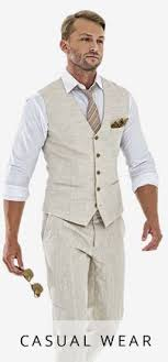 linen clothes for wedding best 25 wedding attire for men ideas on groomsmen