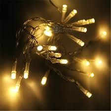20 bulb string lights sale led batteries powered for weddings