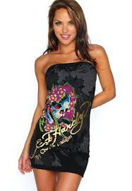ed hardy womens dresses new york sale online save money on our