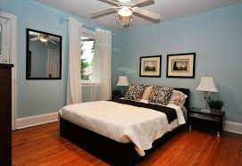 Simple Master Bedroom Ideas Home Design Ideas - Simple master bedroom designs